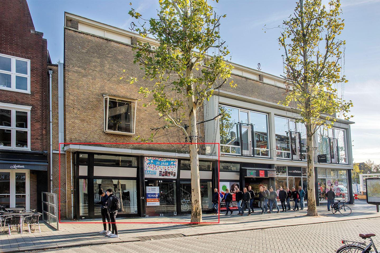 Bekijk foto 1 van Brinkstraat 7 A