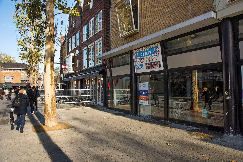 Bekijk foto 2 van Brinkstraat 7 A