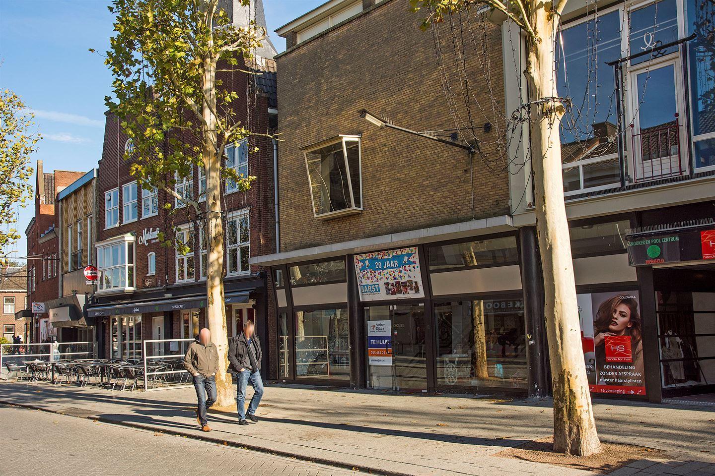 Bekijk foto 5 van Brinkstraat 7 A