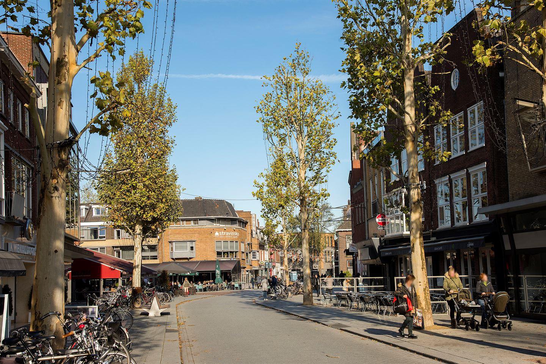 Bekijk foto 4 van Brinkstraat 7 A