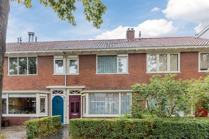 Hooft Graaflandstraat 127