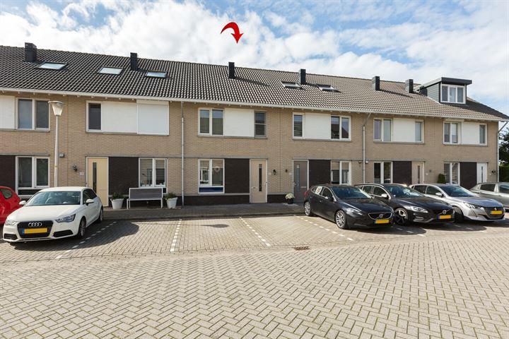 IJmeerstraat 41