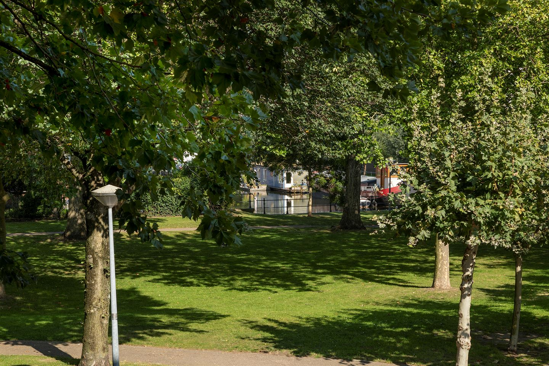 Bekijk foto 4 van Oostenburgerpark 52