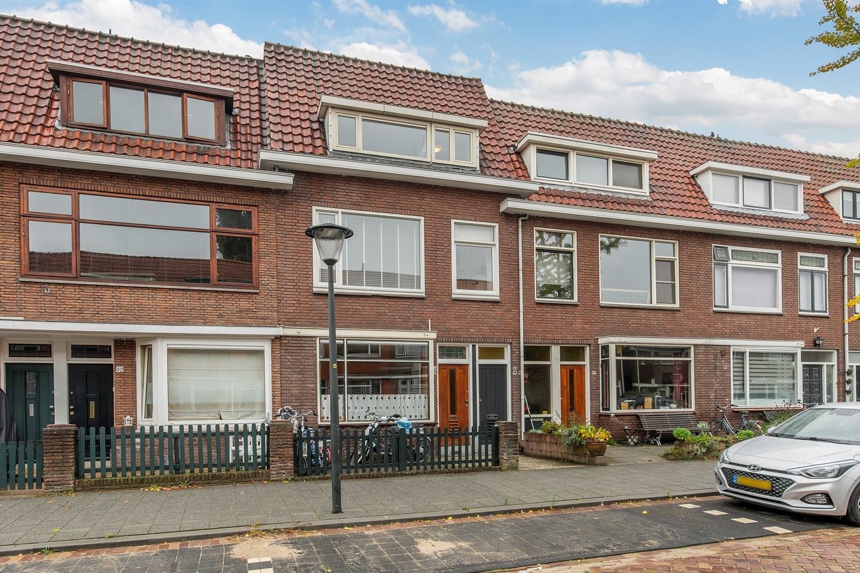 Bekijk foto 1 van Sweelinckstraat 64
