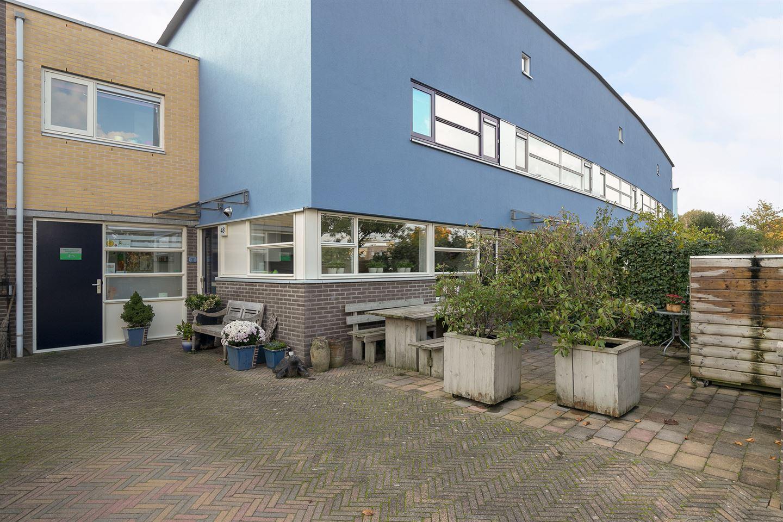 Bekijk foto 2 van De van der Schuerenmarke 48