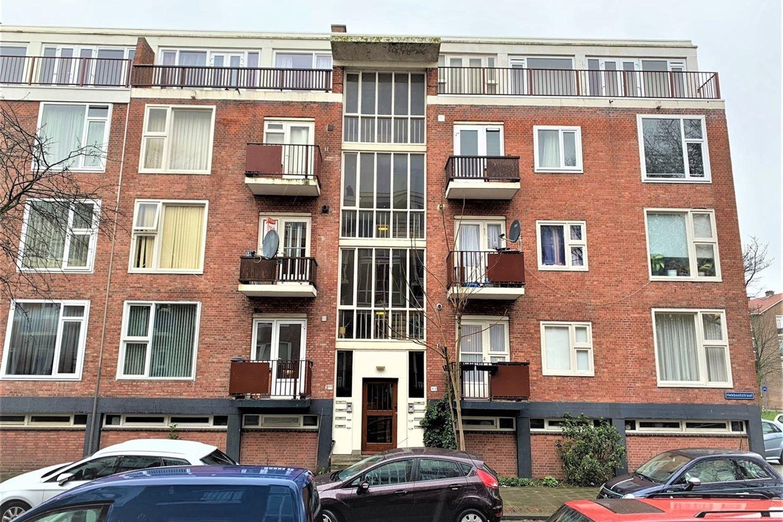 Bekijk foto 1 van Hekbootstraat 3 B