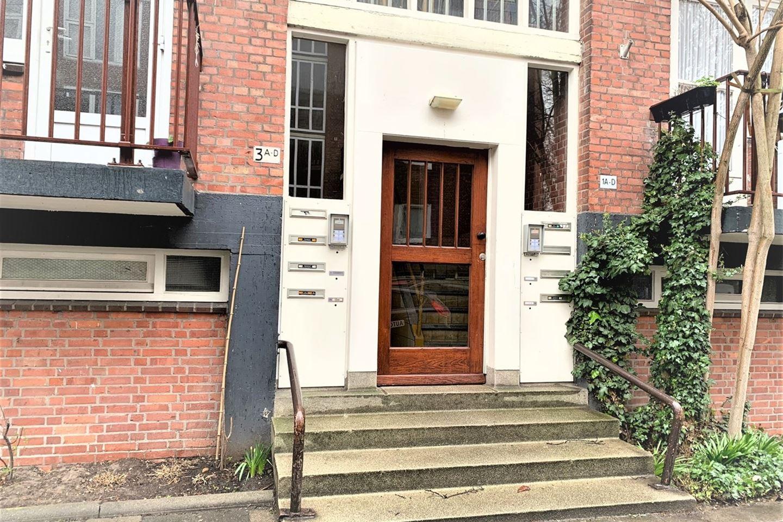 Bekijk foto 2 van Hekbootstraat 3 B