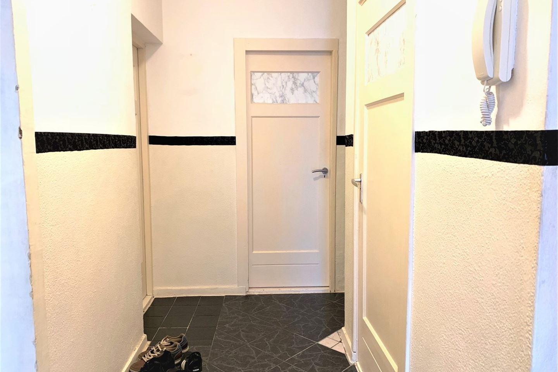 Bekijk foto 3 van Hekbootstraat 3 B