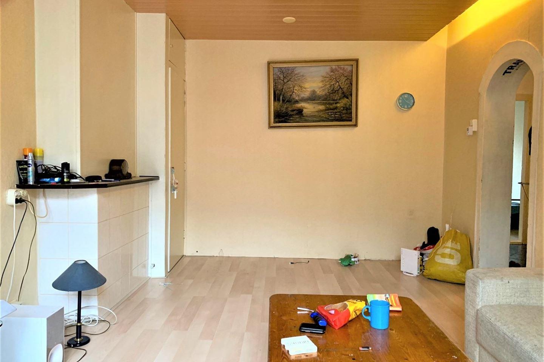 Bekijk foto 5 van Hekbootstraat 3 B