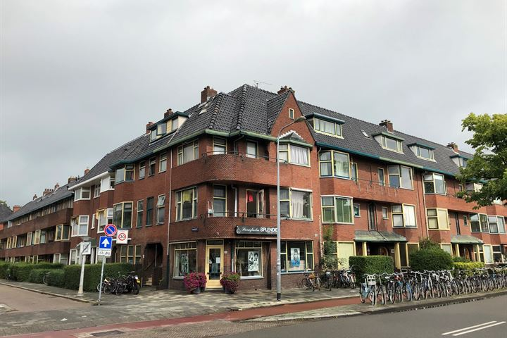 Ceramstraat 1 (3)