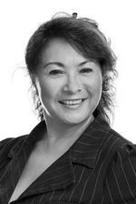 Marga Schone (Assistent-makelaar)