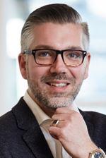 Cees Jan van Pelt (NVM-makelaar)