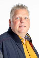 Jeroen de Heus - NVM-makelaar (directeur)