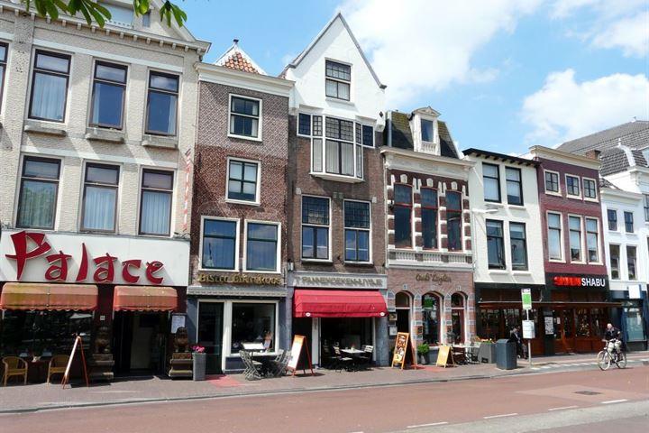 Steenstraat 53