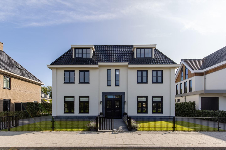 View photo 2 of Adriaan van der Plaslaan 16