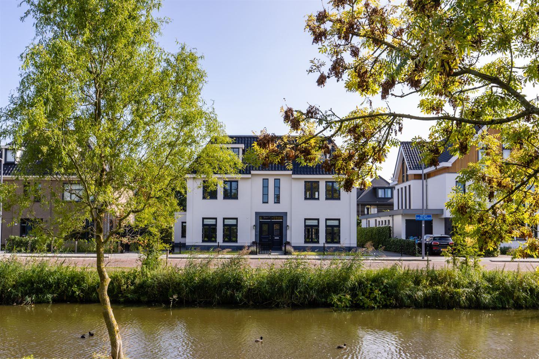 View photo 4 of Adriaan van der Plaslaan 16
