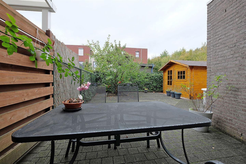 Bekijk foto 5 van Friezenstraat 26