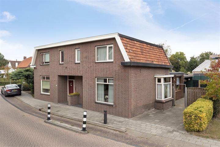 Benedenkerkstraat 6