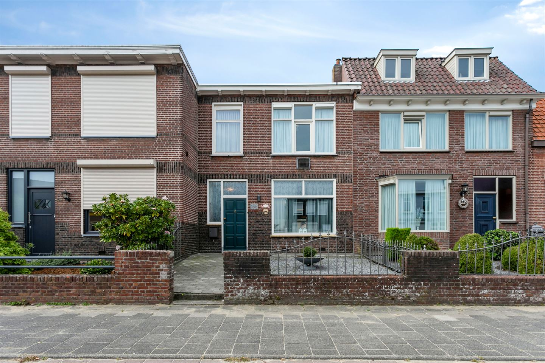 Bekijk foto 1 van Antwerpsestraatweg 166