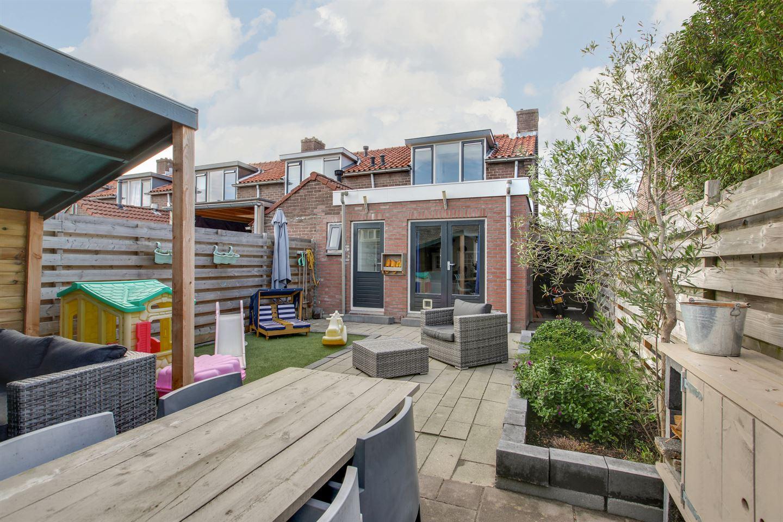 Bekijk foto 2 van Willem Sijpesteijnstraat 14