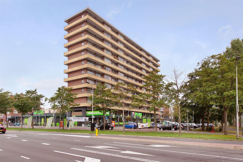 Bekijk foto 1 van Van Adrichemstraat 117