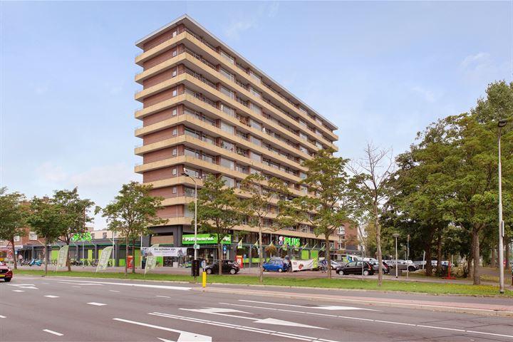 Van Adrichemstraat 117