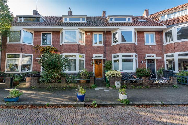 Nicolaas van der Laanstraat 32