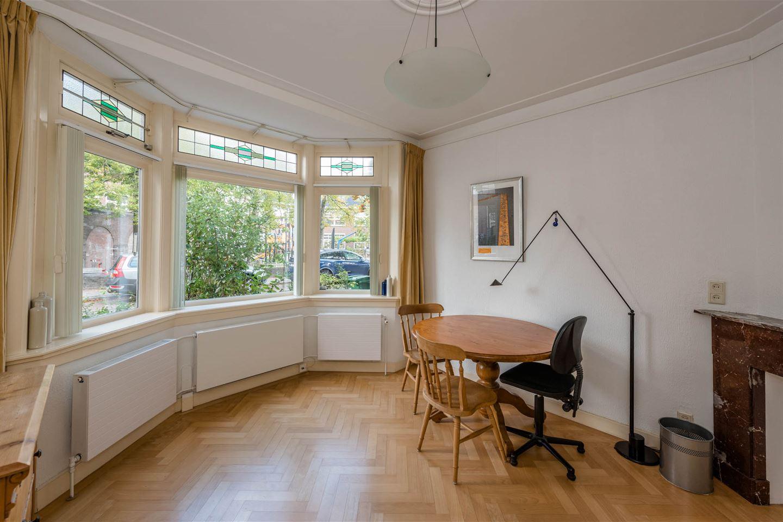 Bekijk foto 3 van Nicolaas van der Laanstraat 32