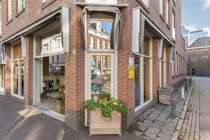 Frederikstraat 31