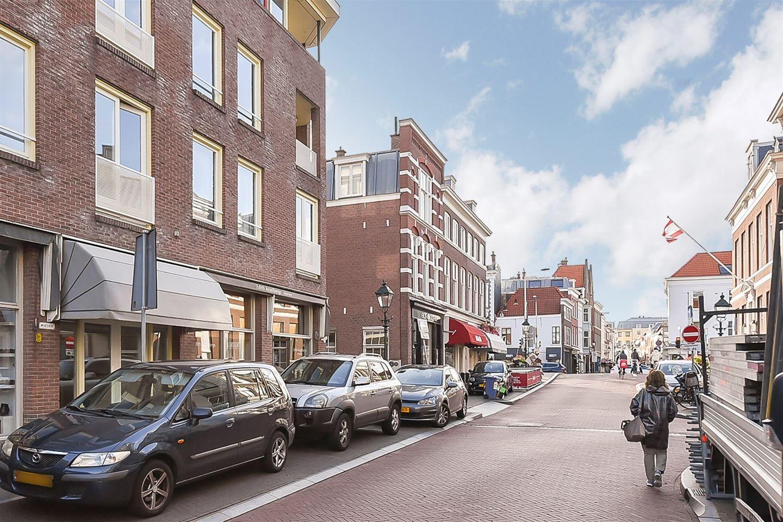 Bekijk foto 3 van Frederikstraat 31