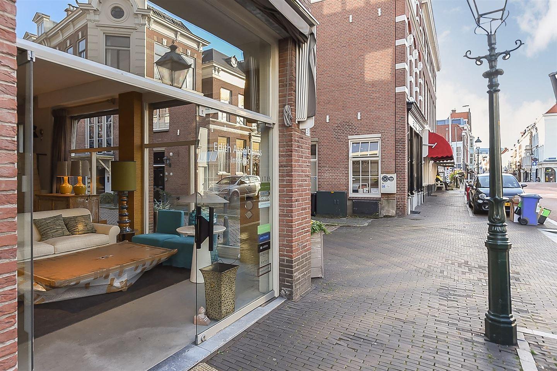 Bekijk foto 4 van Frederikstraat 31