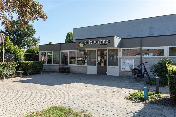 Hobergenstraat 26