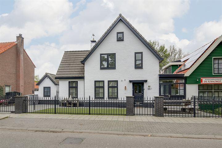 Dorpsstraat 208 e