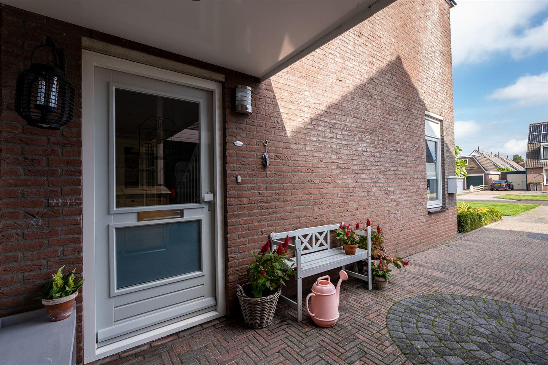 Bekijk foto 2 van Arendshorst 24