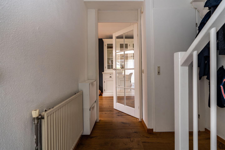 Bekijk foto 3 van Arendshorst 24