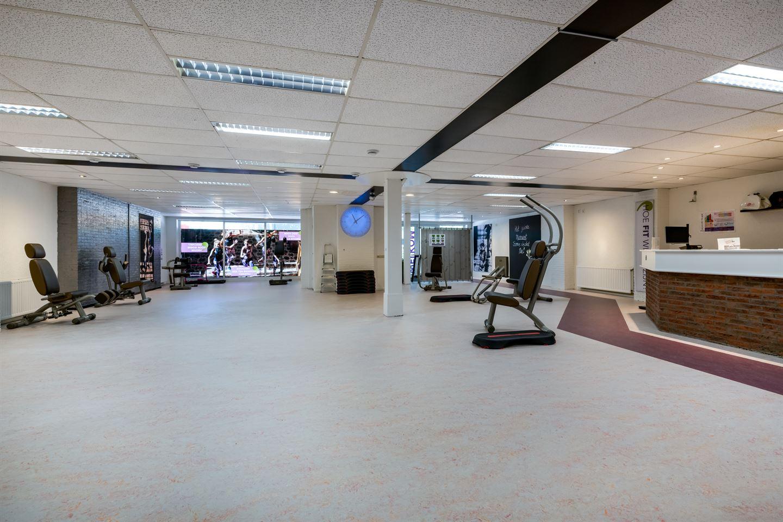 Bekijk foto 4 van Rijksstraatweg 248 A