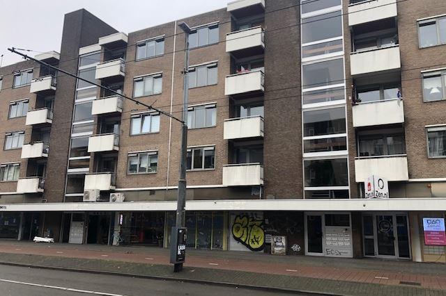 Bekijk foto 1 van Ir J.P. van Muijlwijkstraat 140