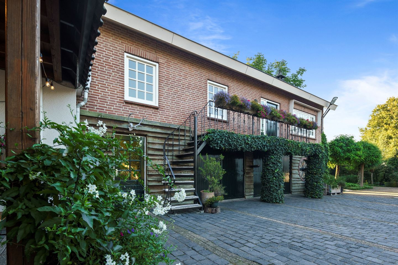 Bekijk foto 5 van Broekstraat 8