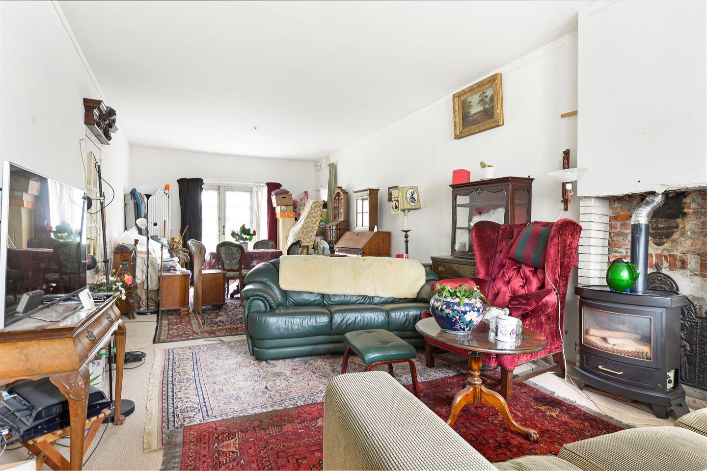 Bekijk foto 5 van Oosterparkstraat 44