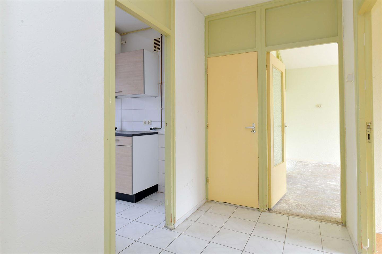 Bekijk foto 3 van Maasstraat 430