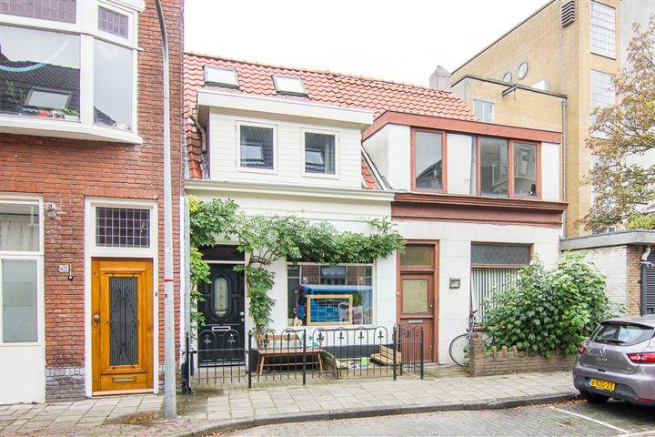 Kamperstraat 80
