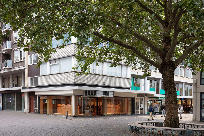 Bekijk foto 2 van Promenade 55