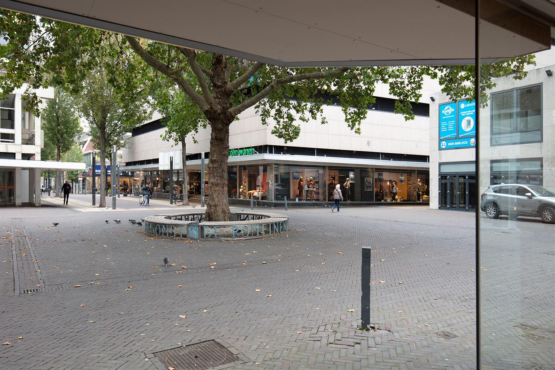 Bekijk foto 4 van Promenade 55