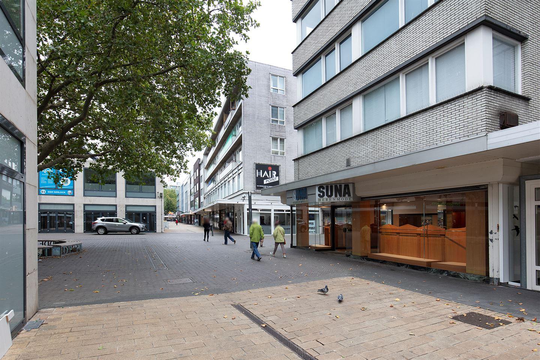 Bekijk foto 3 van Promenade 55