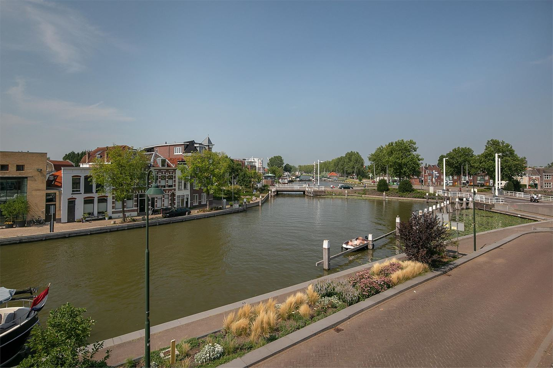 Bekijk foto 2 van Sint Mariewal 13