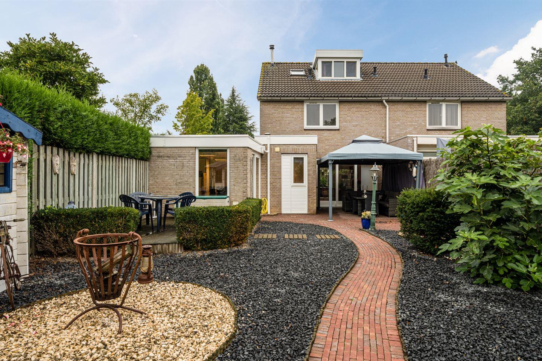 Bekijk foto 1 van Ooievaarshorst 24