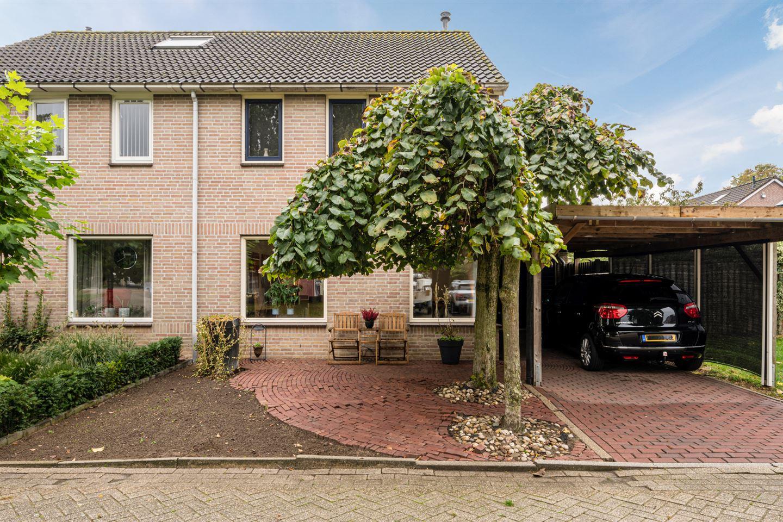 Bekijk foto 2 van Ooievaarshorst 24