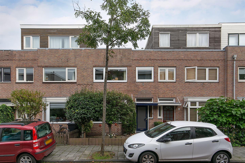 Bekijk foto 1 van Van 't Hoffstraat 42