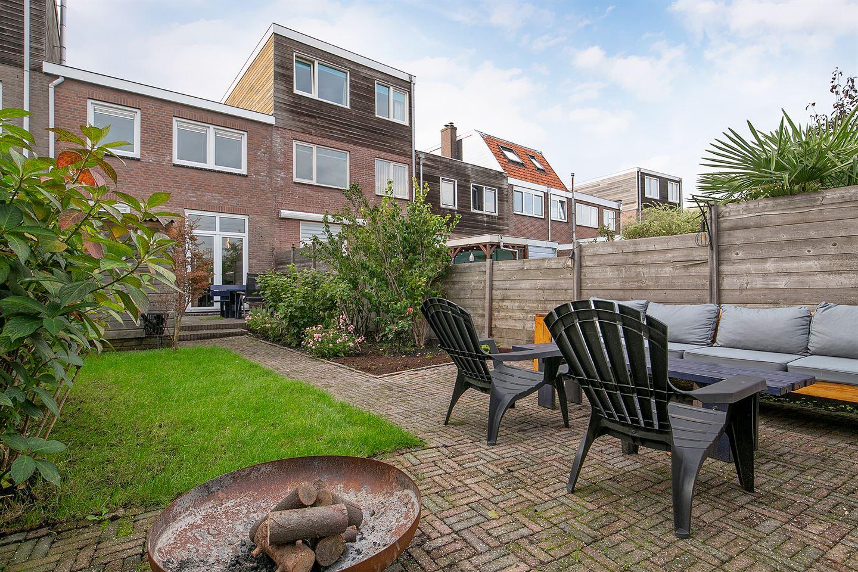 Bekijk foto 4 van Van 't Hoffstraat 42