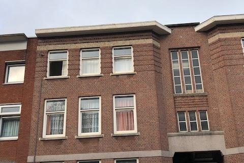 Bekijk foto 2 van Schalk Burgerstraat 275